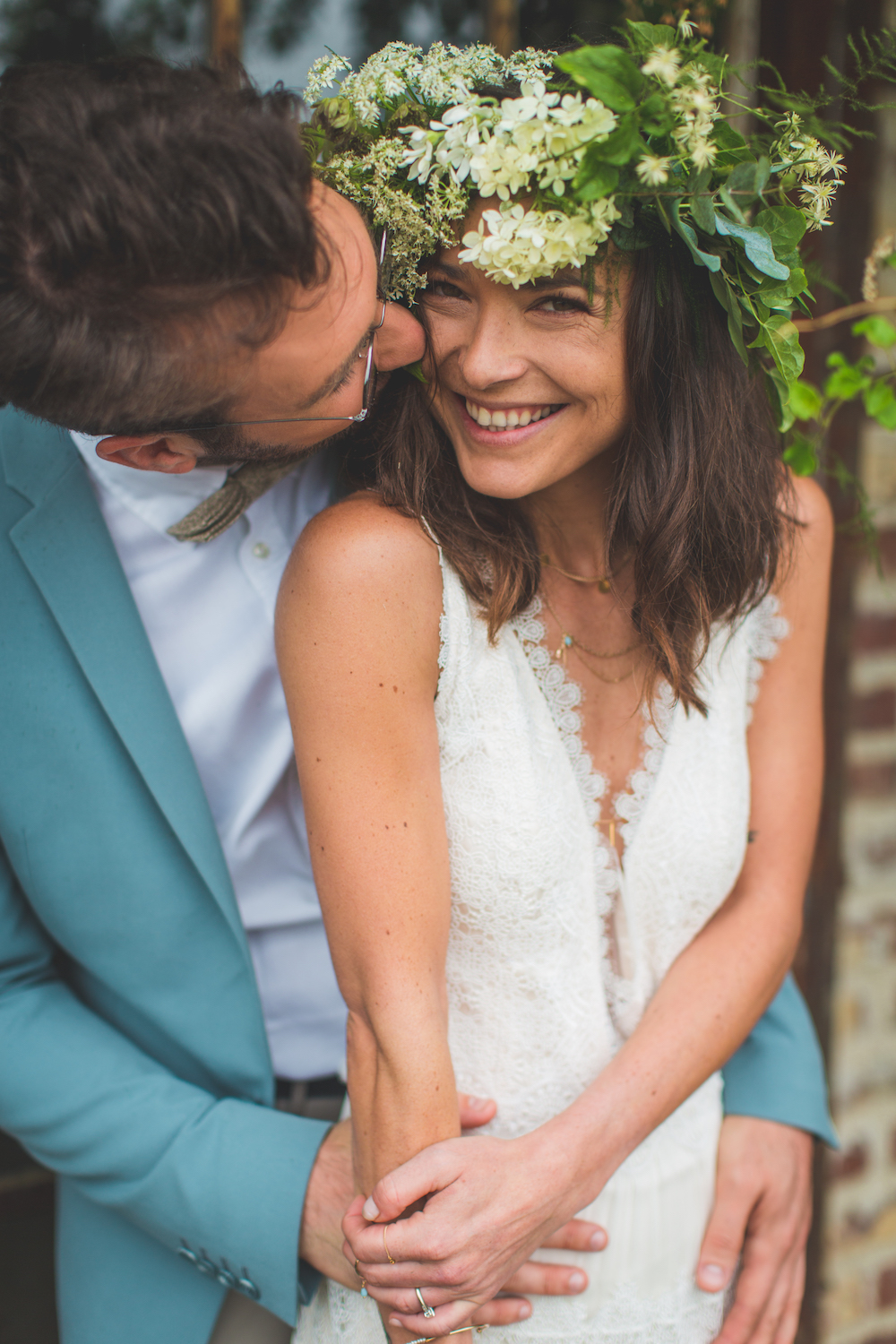 parisian-inspired-blog-mariageLes bonnes joies_ Lush&loved _ CAMILLE MARCIANO _ HD_-60.jpg