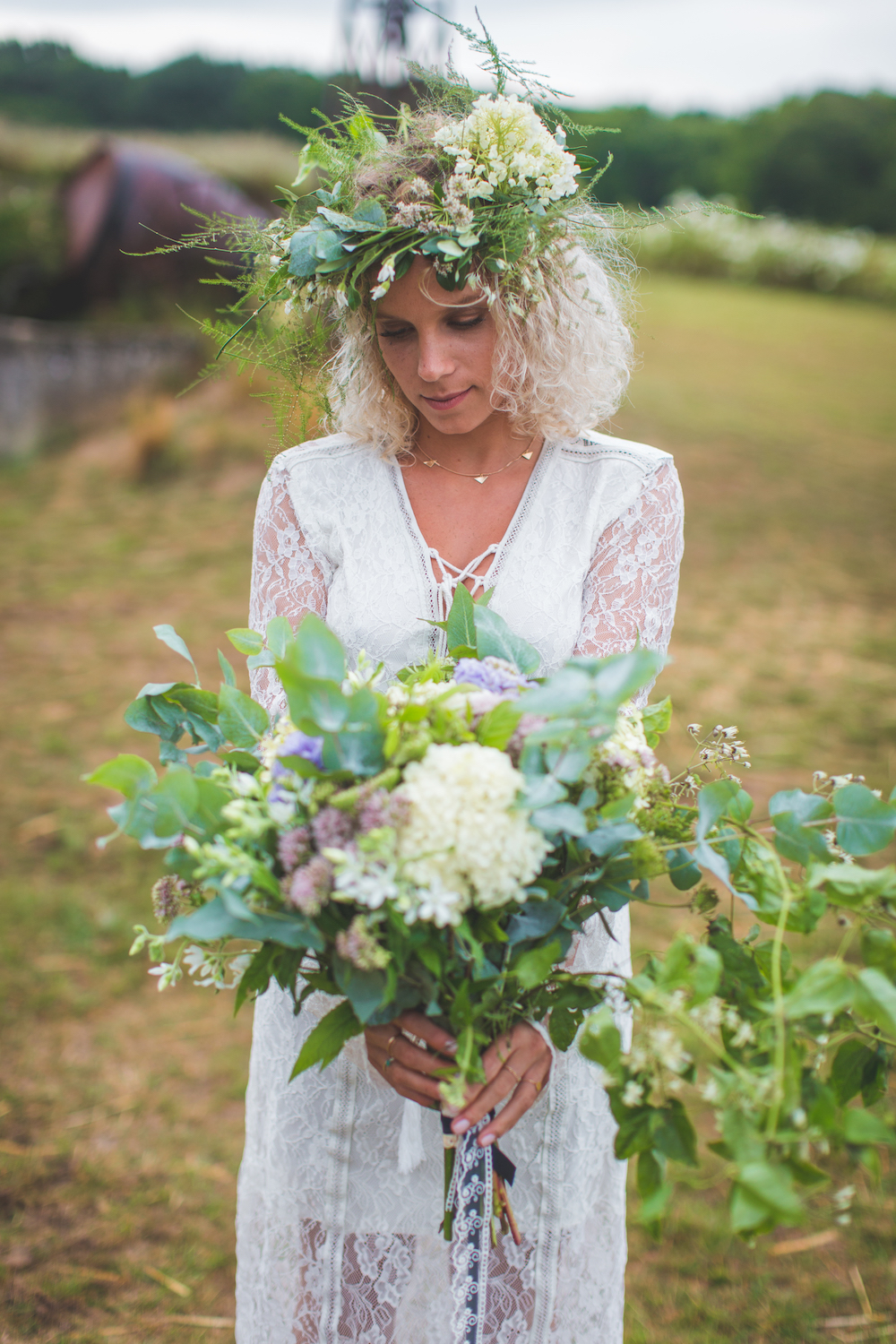 parisian-inspired-blog-mariageLes bonnes joies_ Lush&loved _ CAMILLE MARCIANO _ HD_-257.jpg