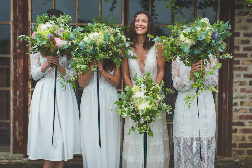 parisian-inspired-blog-mariageLes bonnes joies_ Lush&loved _ CAMILLE MARCIANO _ HD_-181.jpg