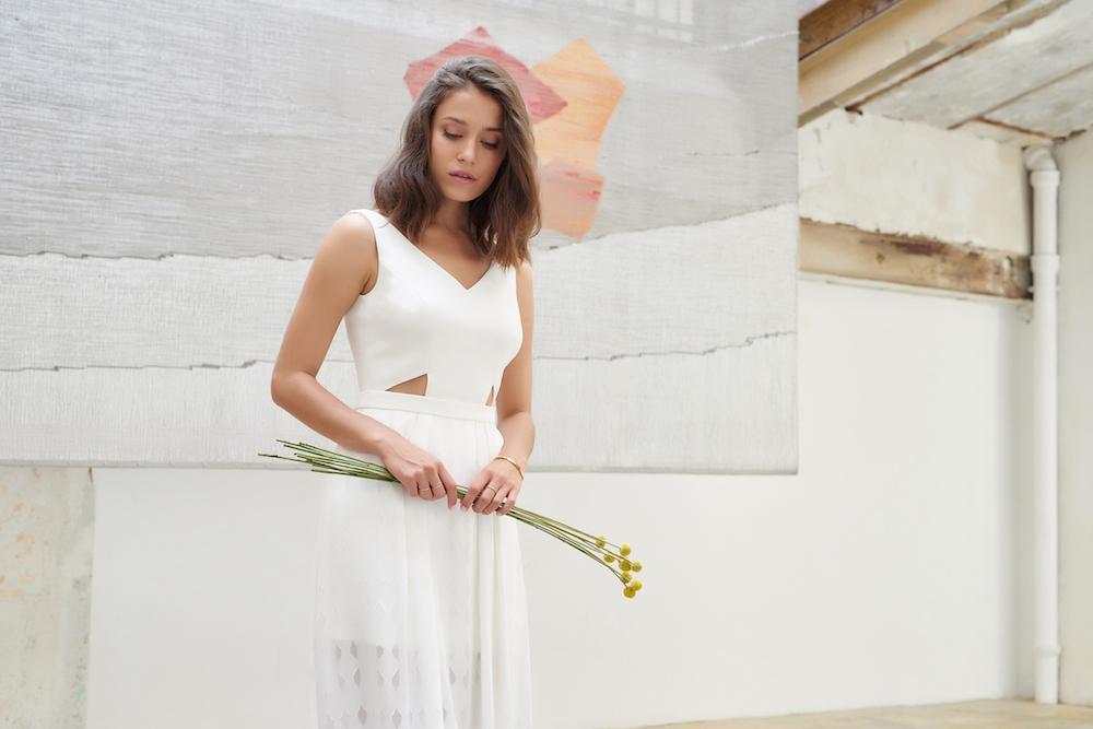 parisian-inspired-blog-mariagecamille-marguet-robe-mariée-paris-collection18-colin-orpheeg2-LD.jpg