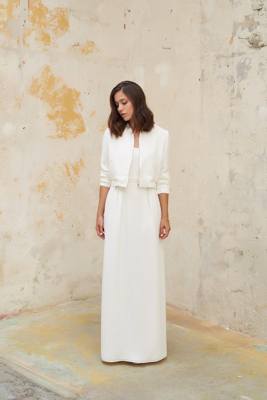 parisian-inspired-blog-mariagecamille-marguet-robe-mariée-paris-collection18-billy2-LD.jpg