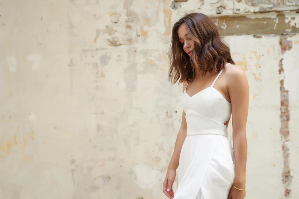 parisian-inspired-blog-mariagecamille-marguet-robe-mariée-paris-collection18-nina3-LD.jpg
