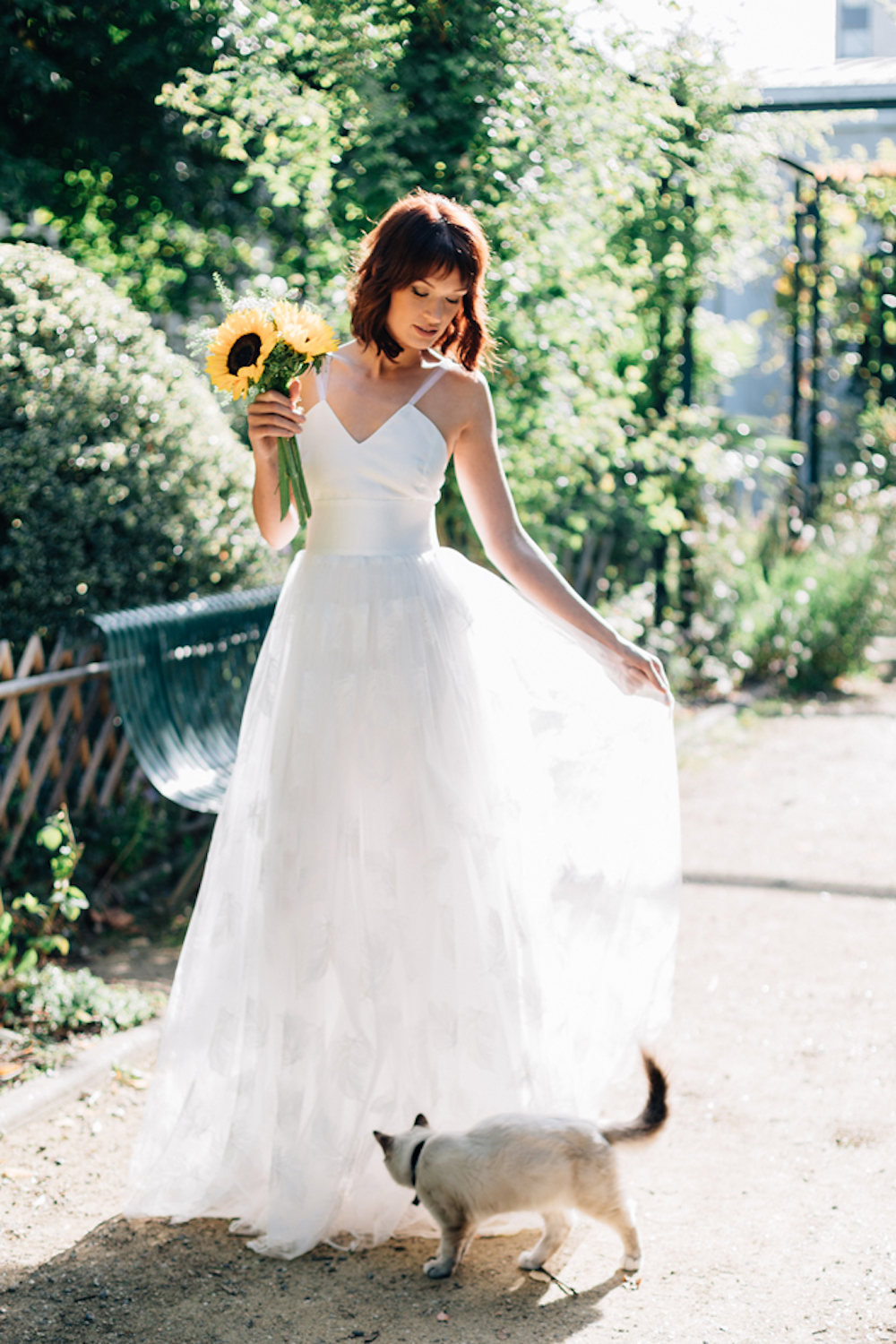 parisian-inspired-blog-mariagepierreatelier-photographe-mariage-paris-023.jpg