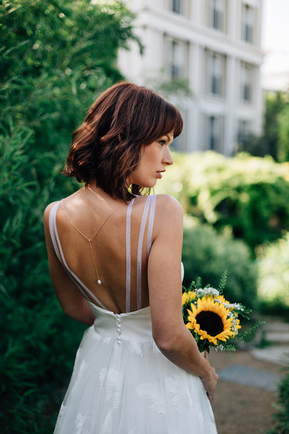 parisian-inspired-blog-mariagepierreatelier-photographe-mariage-paris-038.jpg