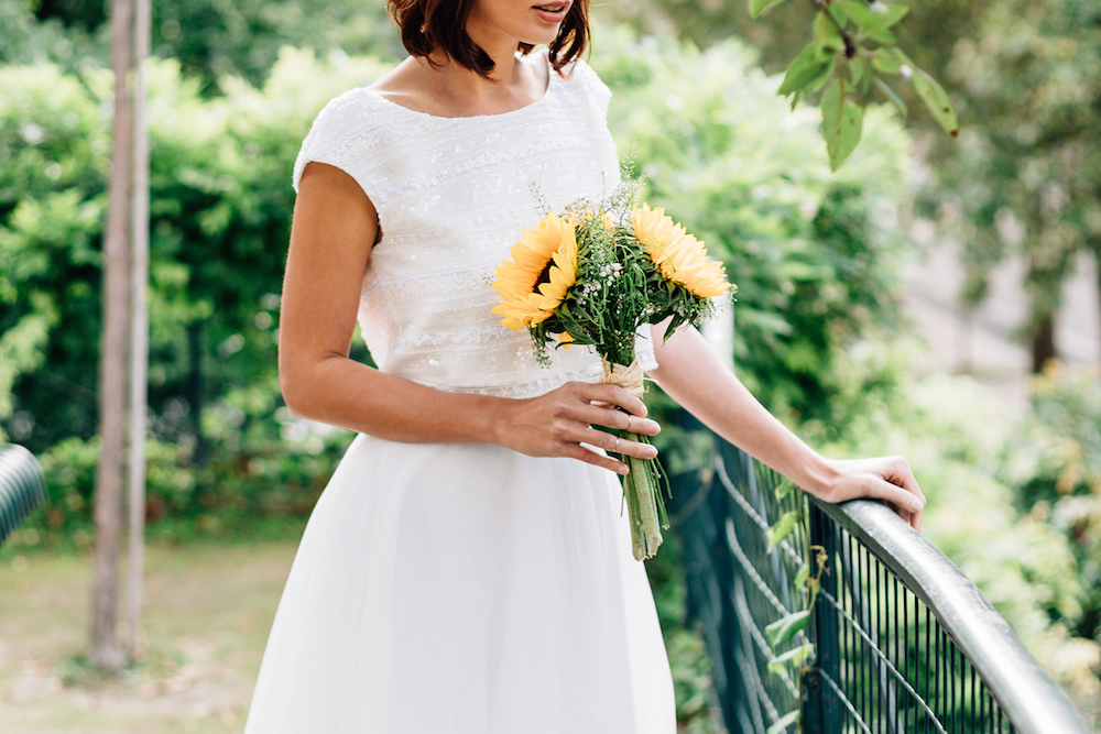 parisian-inspired-blog-mariagepierreatelier-photographe-mariage-paris-078.jpg