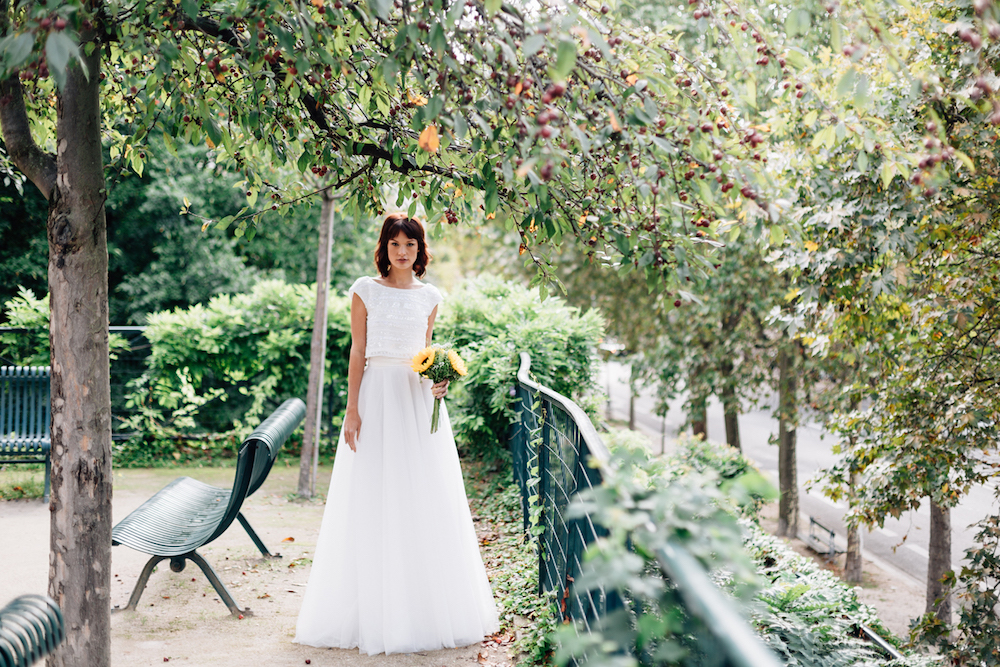 parisian-inspired-blog-mariagepierreatelier-photographe-mariage-paris-071.jpg