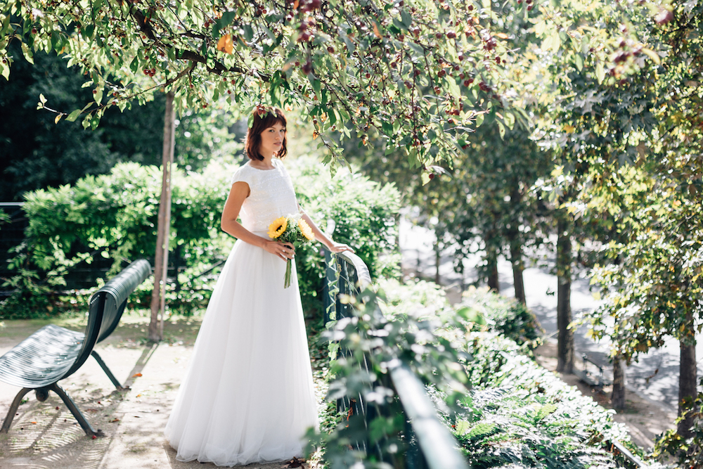parisian-inspired-blog-mariagepierreatelier-photographe-mariage-paris-096.jpg