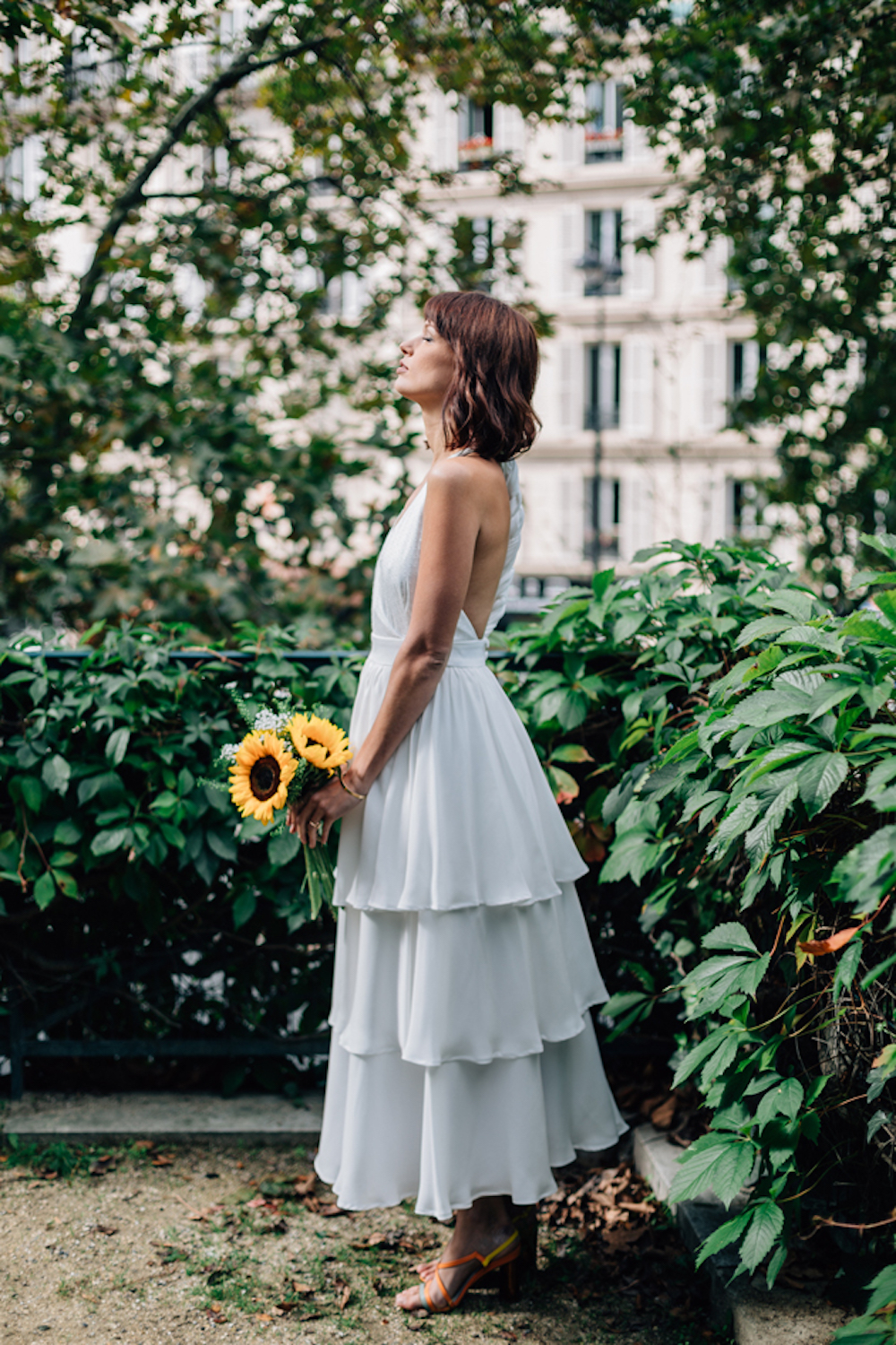parisian-inspired-blog-mariagepierreatelier-photographe-mariage-paris-120.jpg