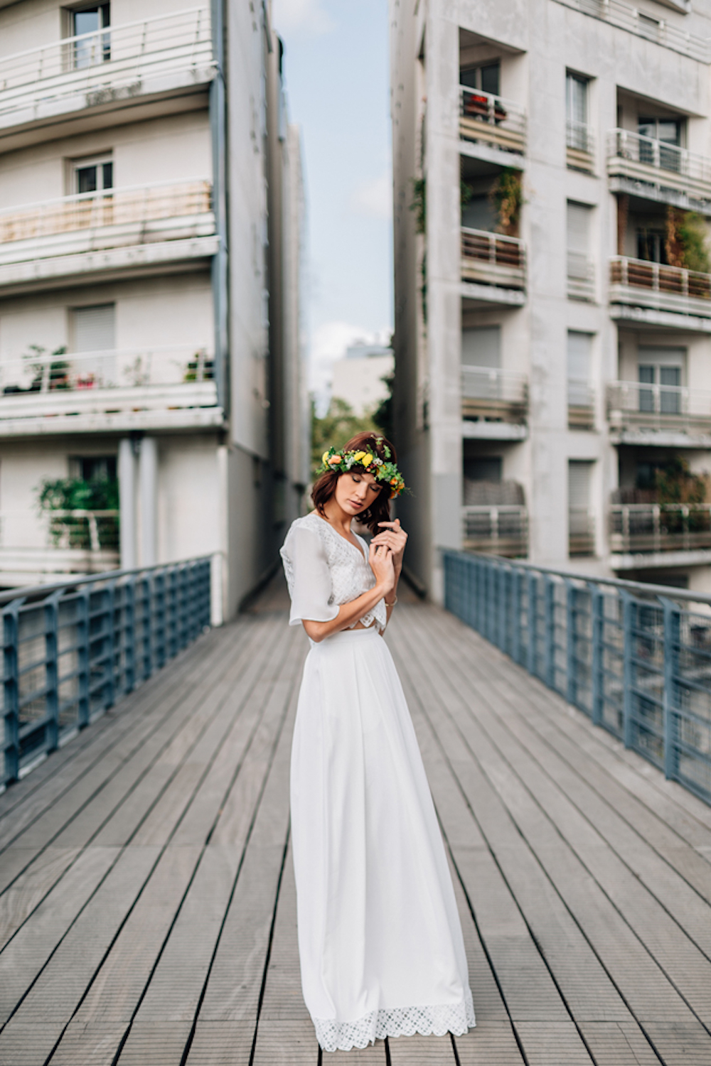 parisian-inspired-blog-mariagepierreatelier-photographe-mariage-paris-197.jpg
