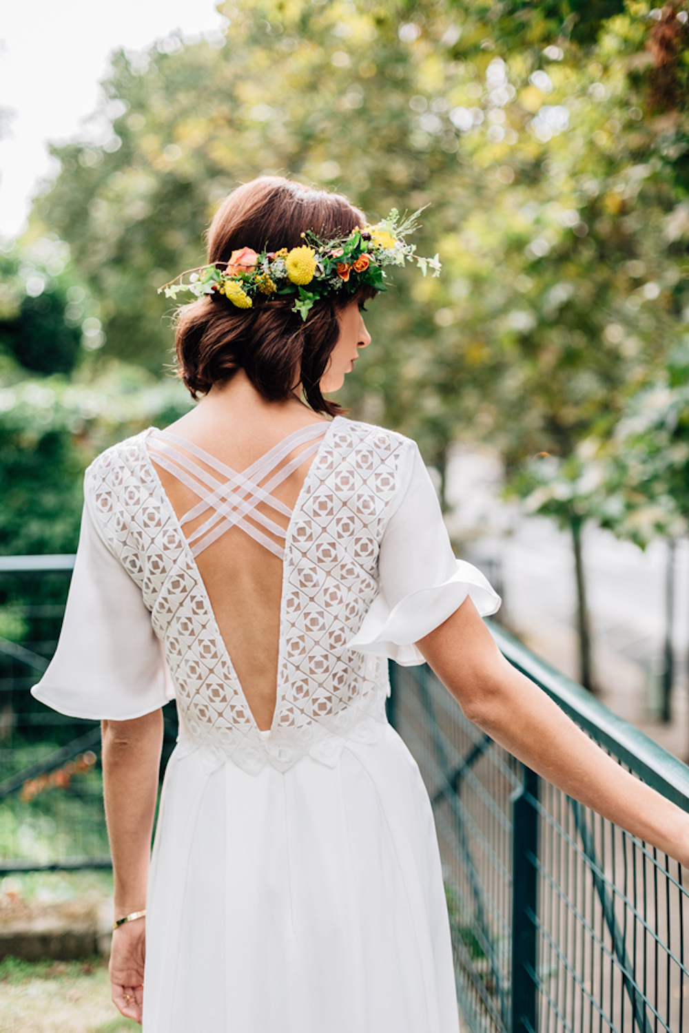 parisian-inspired-blog-mariagepierreatelier-photographe-mariage-paris-184.jpg