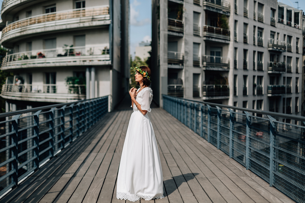 parisian-inspired-blog-mariagepierreatelier-photographe-mariage-paris-205.jpg