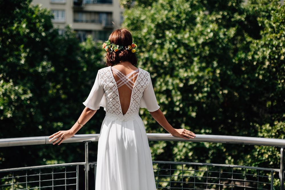 parisian-inspired-blog-mariagepierreatelier-photographe-mariage-paris-215.jpg