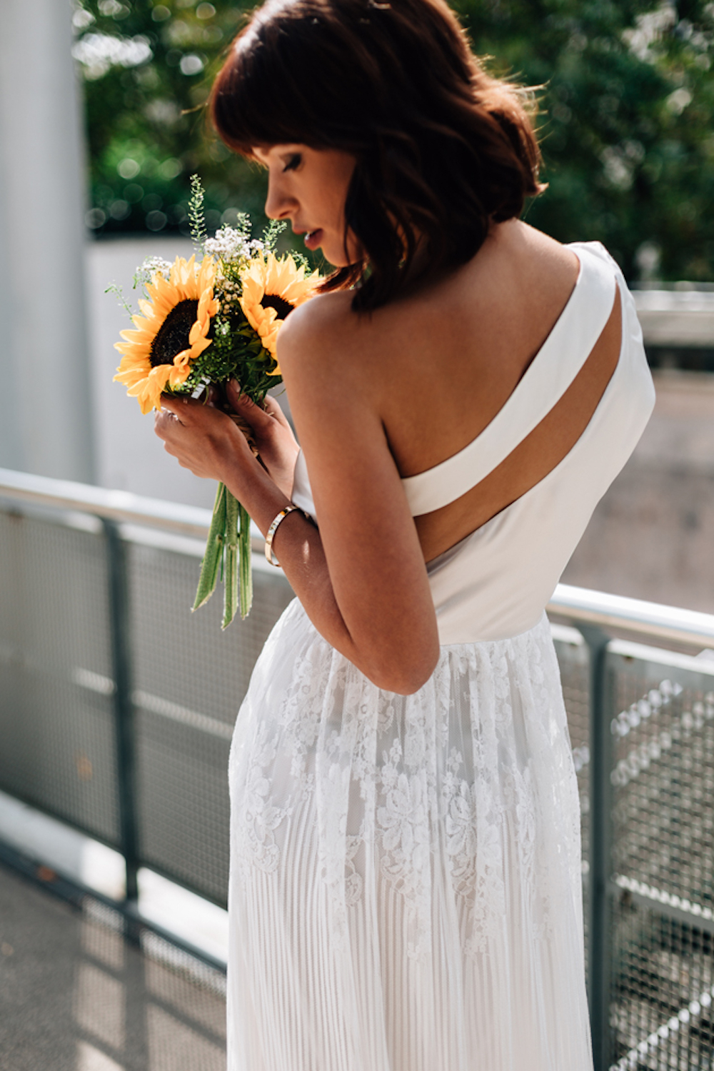 parisian-inspired-blog-mariagepierreatelier-photographe-mariage-paris-311.jpg