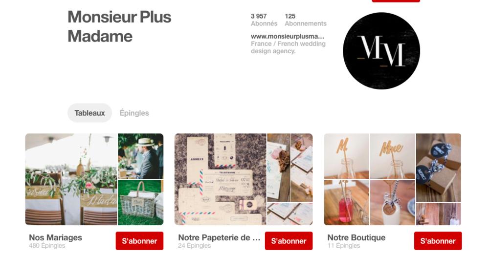 parisian inspired 10 comptes pinterest à suivre 1.png