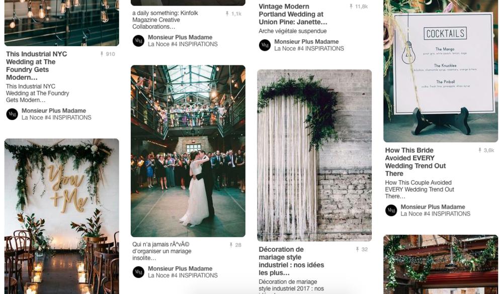 parisian inspired 10 comptes pinterest à suivre 2.png