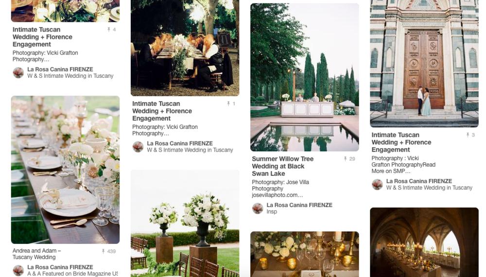 parisian inspired 10 comptes pinterest à suivre 8.png