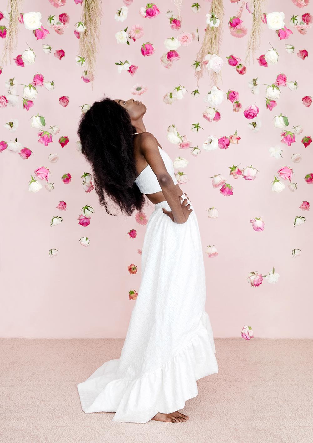 parisian-inspired-blog-mariagetop IDA - jupe MICHELLE 6.jpg