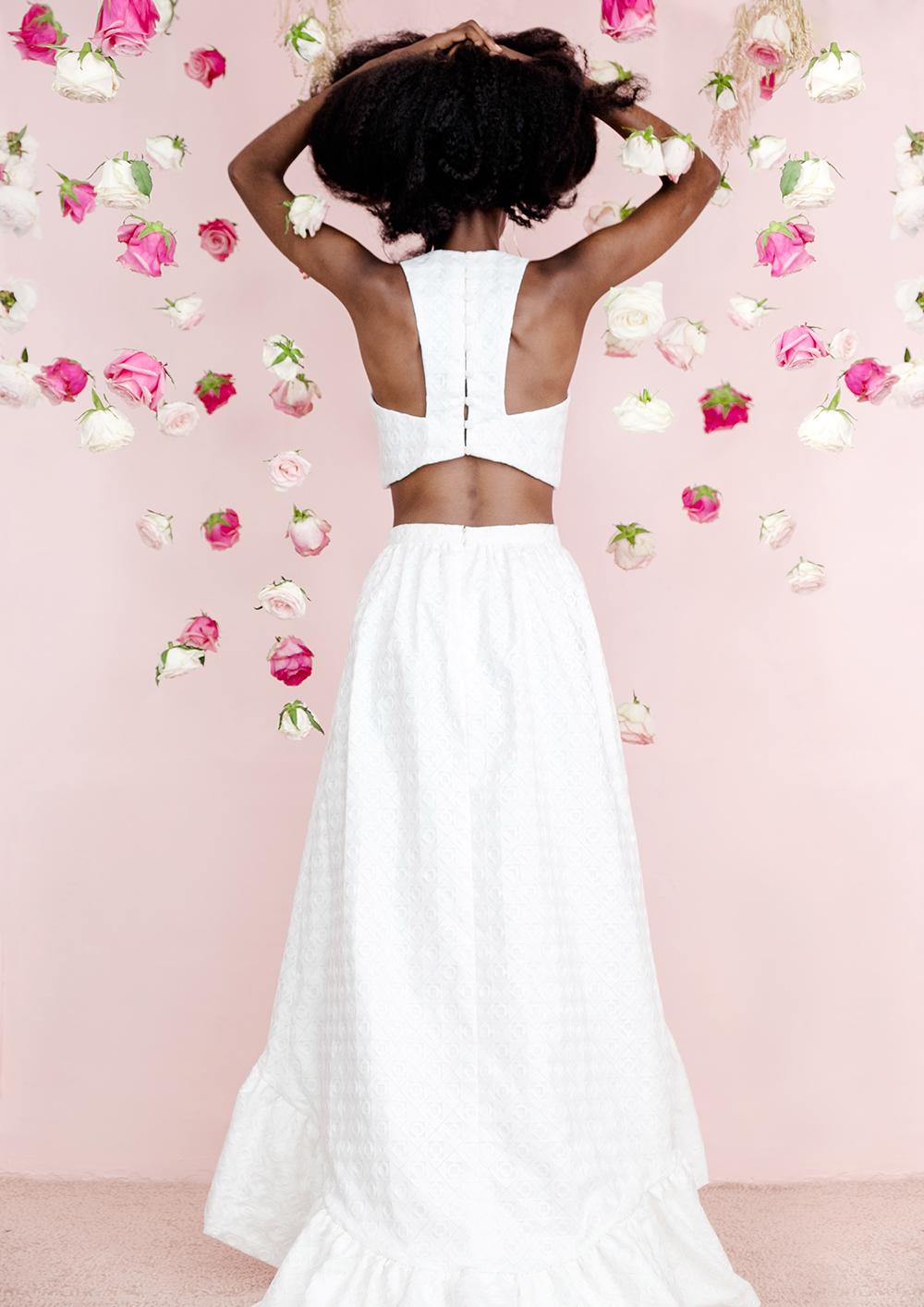 parisian-inspired-blog-mariagetop IDA - jupe MICHELLE.jpg