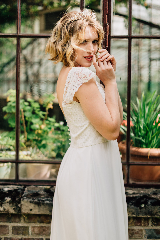 parisian-inspired-blog-mariageRobe Romy -pierreatelier-photographe-mariage-paris-organse-164.jpg