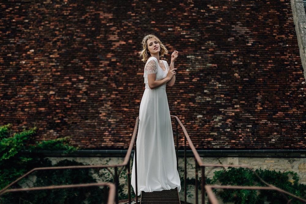 parisian-inspired-blog-mariageRobe Lou Ann -pierreatelier-photographe-mariage-paris-organse-205.jpg