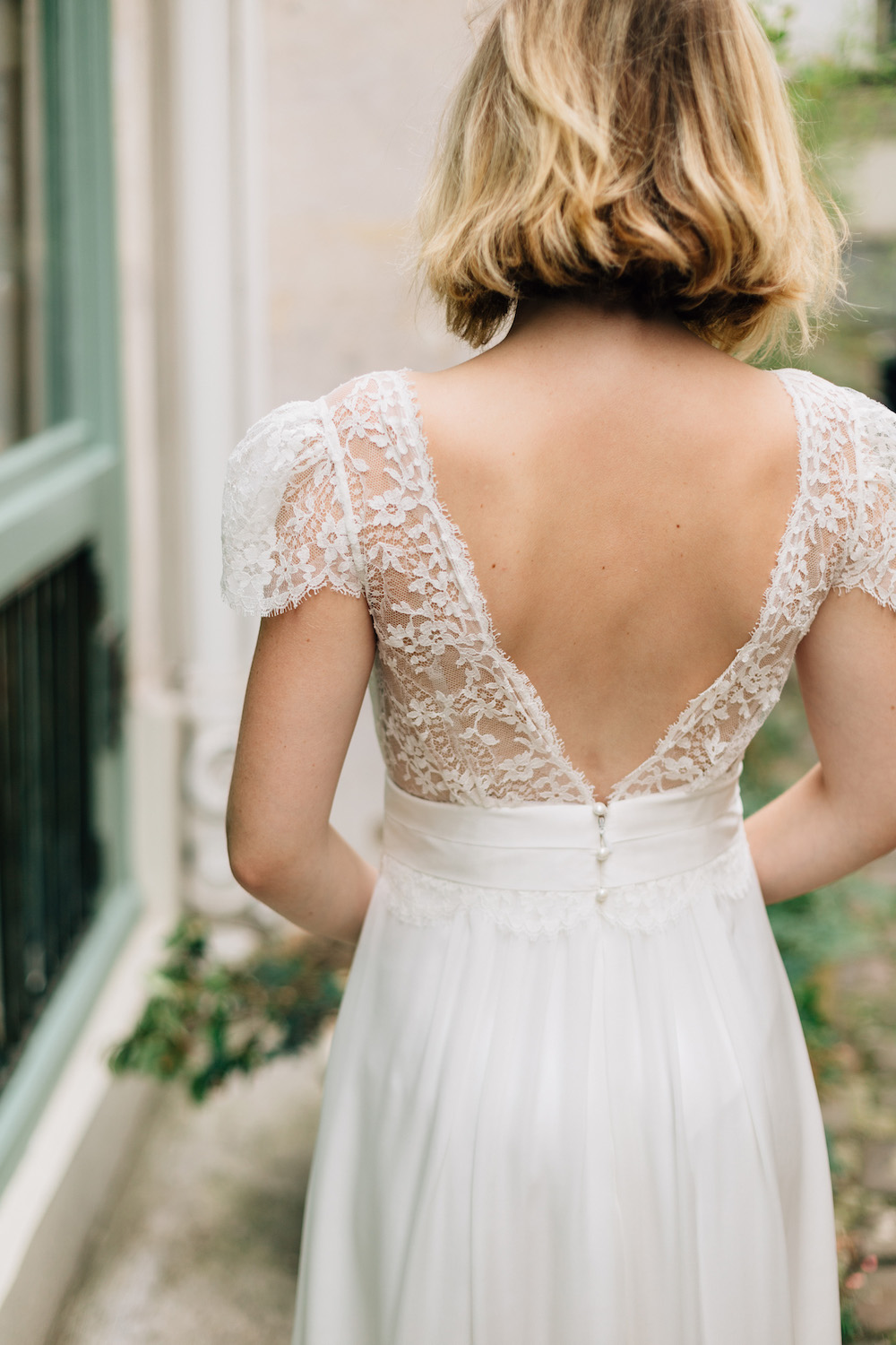 parisian-inspired-blog-mariageRobe Calista -pierreatelier-photographe-mariage-robe-paris-organse-057.jpg