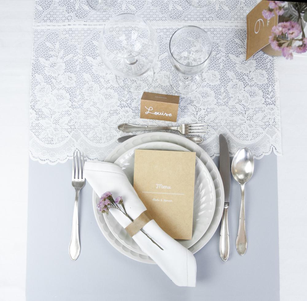 parisian-inspired-blog-mariageparisian inspired blog mariage - papeterie popcarte.jpg
