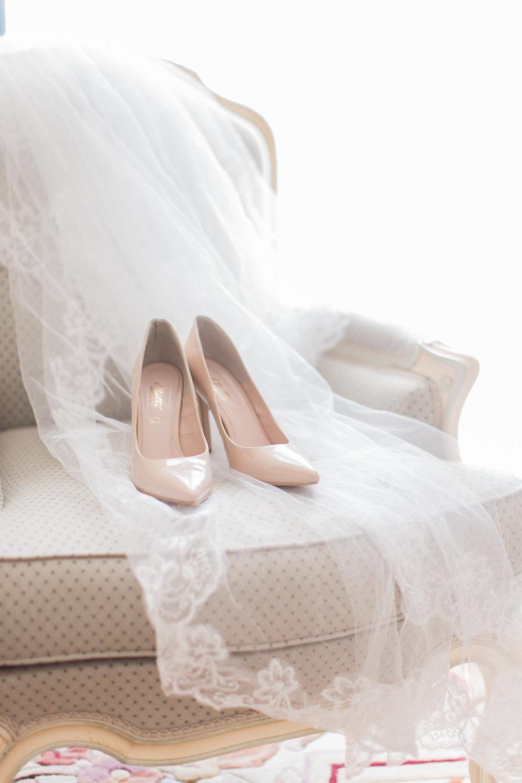 parisian-inspired-blog-mariageCelineChanPhotographie-Mariage-Maison-de-Sylvie-8.jpg
