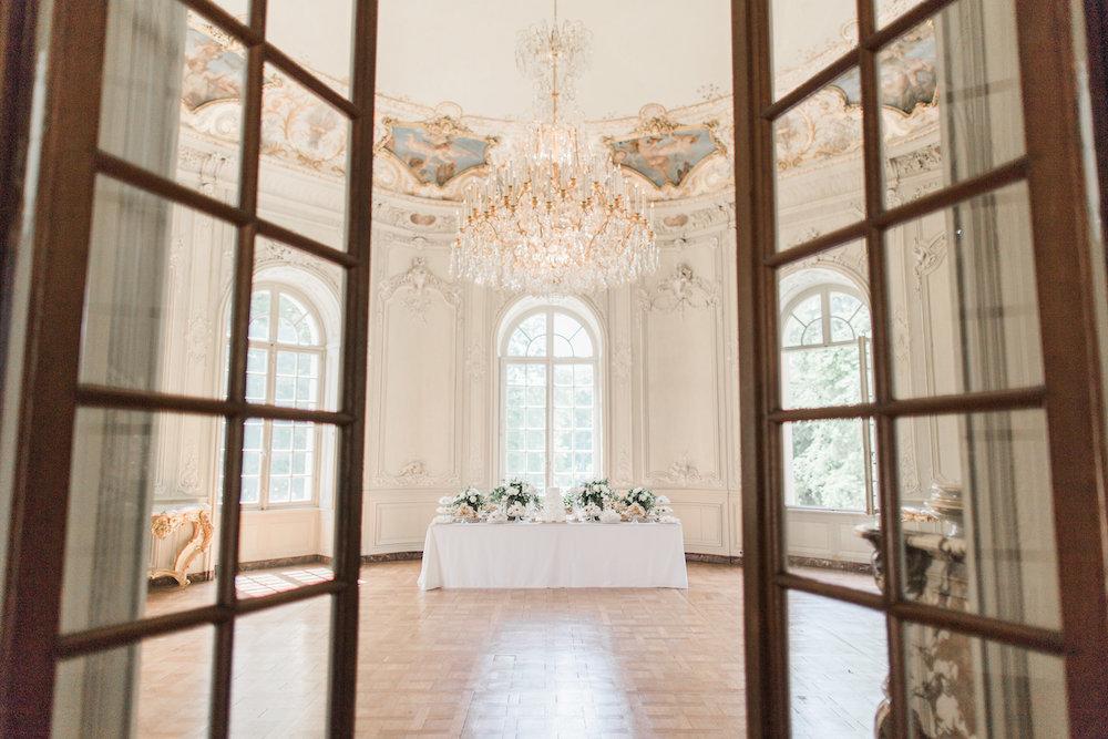 parisian-inspired-blog-mariageCelineChanPhotographie-Mariage-Maison-de-Sylvie-68.jpg