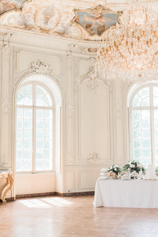 parisian-inspired-blog-mariageCelineChanPhotographie-Mariage-Maison-de-Sylvie-66.jpg