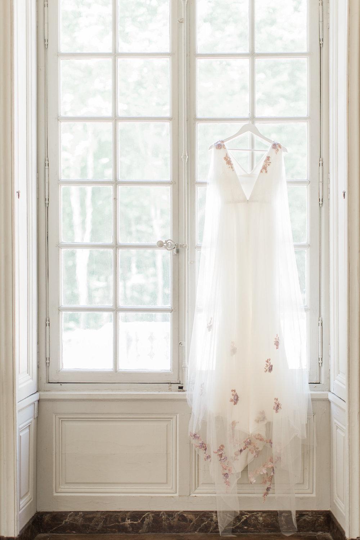 parisian-inspired-blog-mariageCelineChanPhotographie-Mariage-Maison-de-Sylvie-89.jpg