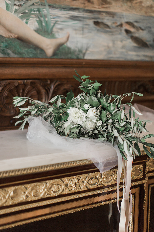 parisian-inspired-blog-mariageCelineChanPhotographie-Mariage-Maison-de-Sylvie-99.jpg