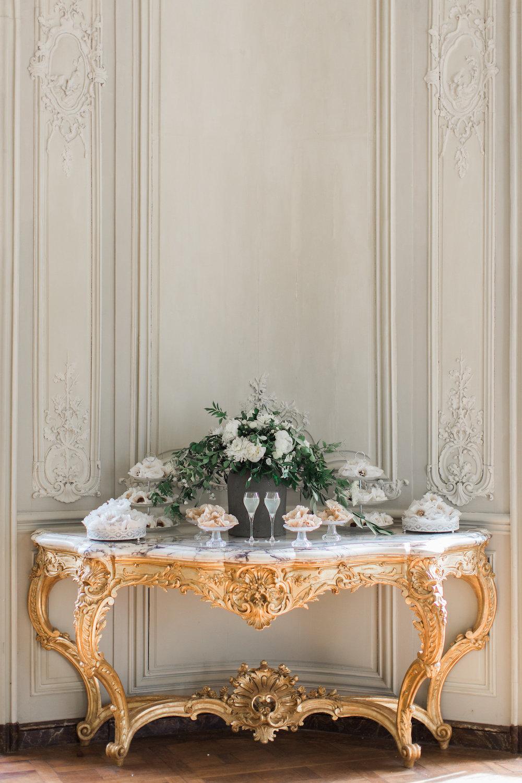parisian-inspired-blog-mariageCelineChanPhotographie-Mariage-Maison-de-Sylvie-158.jpg