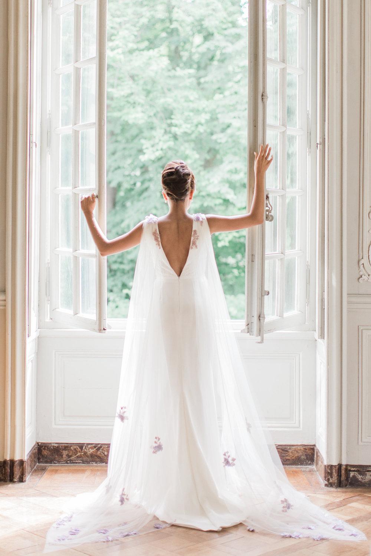 parisian-inspired-blog-mariageCelineChanPhotographie-Mariage-Maison-de-Sylvie-163.jpg