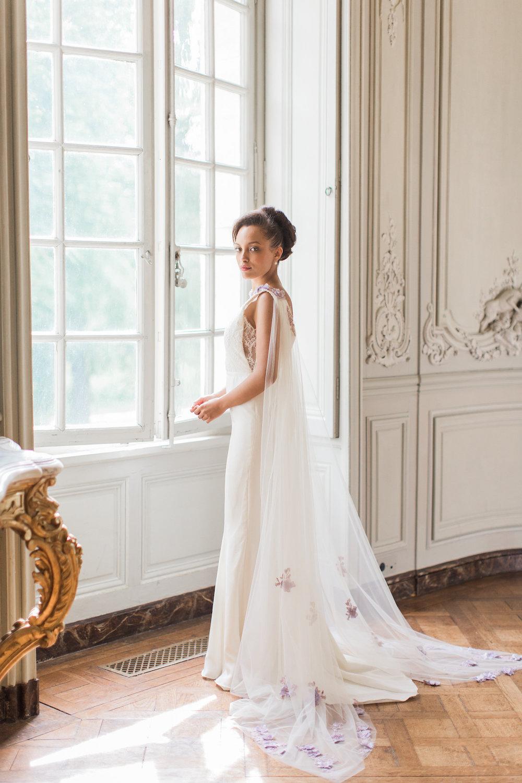 parisian-inspired-blog-mariageCelineChanPhotographie-Mariage-Maison-de-Sylvie-165.jpg