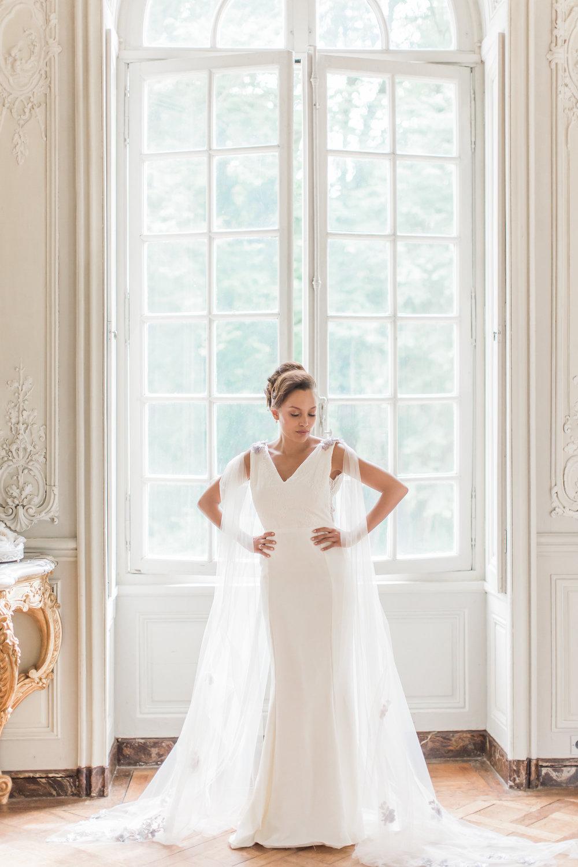 parisian-inspired-blog-mariageCelineChanPhotographie-Mariage-Maison-de-Sylvie-172.jpg