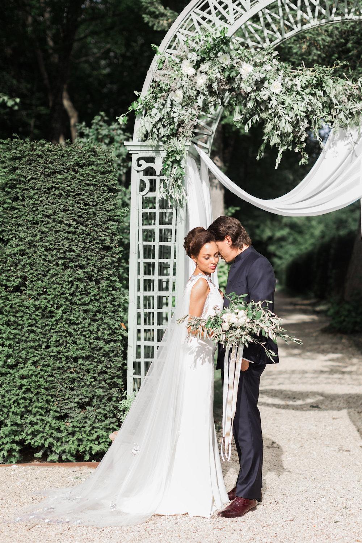 parisian-inspired-blog-mariageCelineChanPhotographie-Mariage-Maison-de-Sylvie-195.jpg