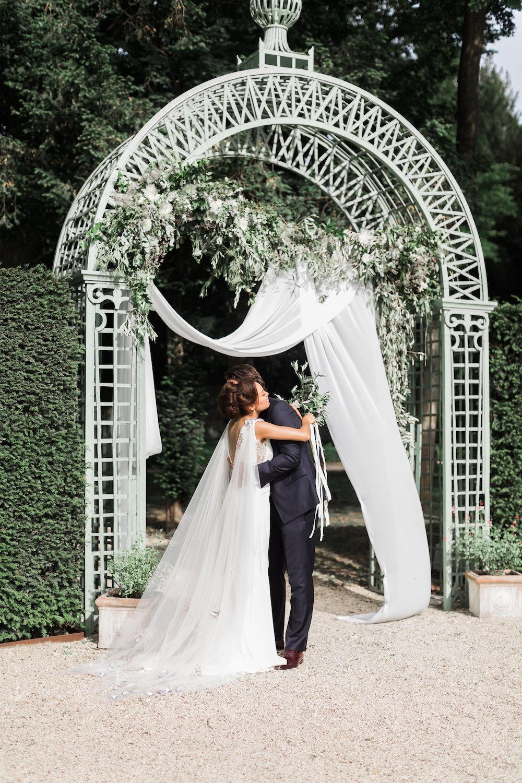parisian-inspired-blog-mariageCelineChanPhotographie-Mariage-Maison-de-Sylvie-197.jpg