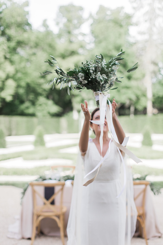 parisian-inspired-blog-mariageCelineChanPhotographie-Mariage-Maison-de-Sylvie-210.jpg