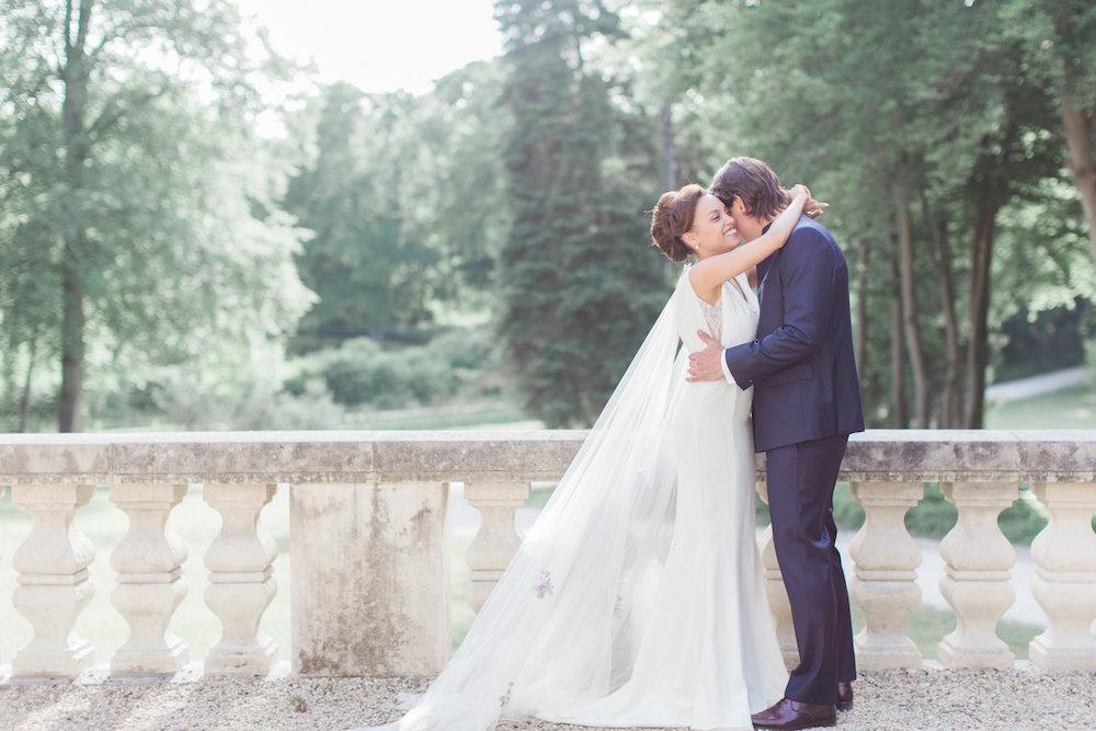 parisian-inspired-blog-mariageCelineChanPhotographie-Mariage-Maison-de-Sylvie-216.jpg
