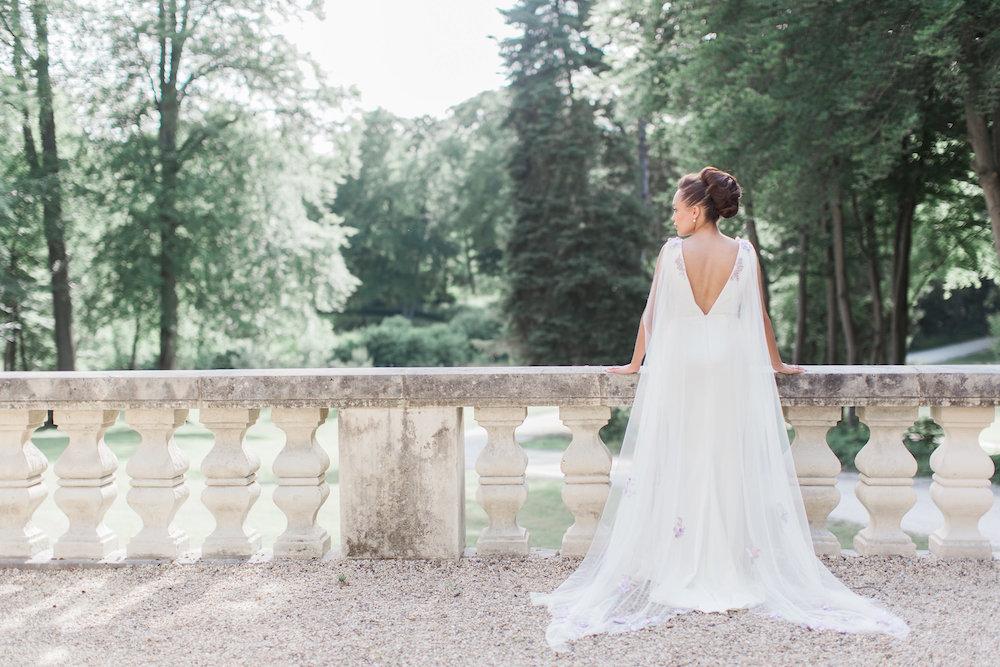 parisian-inspired-blog-mariageCelineChanPhotographie-Mariage-Maison-de-Sylvie-224.jpg