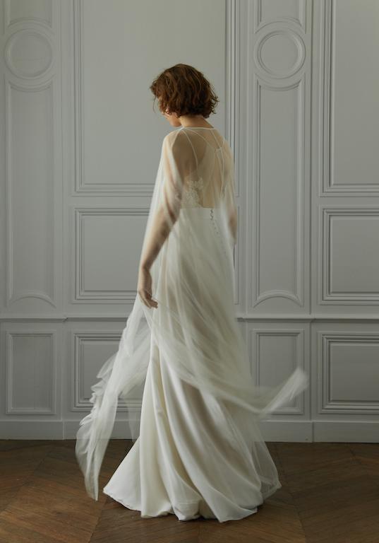 parisian-inspired-blog-mariageCAPE_N1_2_CELINEDEMONICAULT.jpg.jpg