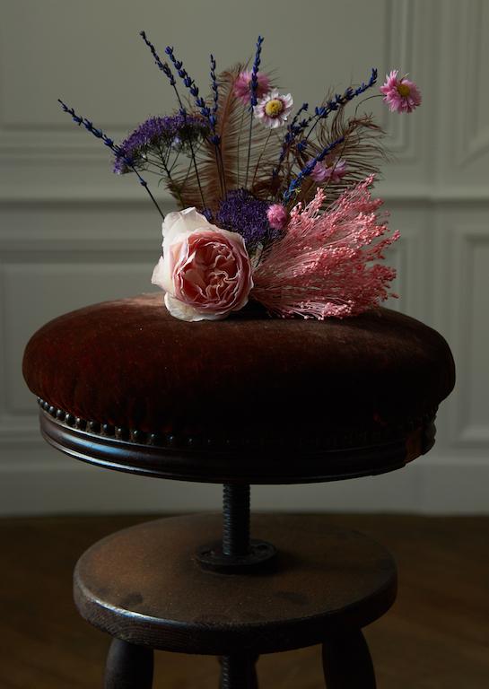 parisian-inspired-blog-mariageAMBIANCE_4_CELINEDEMONICAULT.jpg