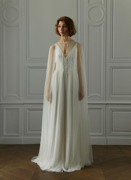 parisian-inspired-blog-mariageCAPE_N1_CELINEDEMONICAULT.jpgROBE_N32_CELINEDEMONICAULT.jpg.jpg