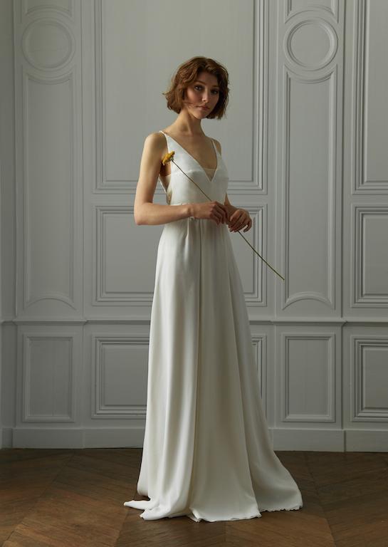 parisian-inspired-blog-mariageROBE_N31_1_CELINEDEMONICAULT.jpg