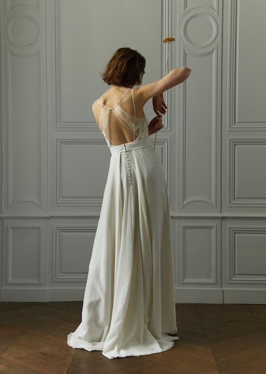 parisian-inspired-blog-mariageROBE_N31_2_CELINEDEMONICAULT.jpg