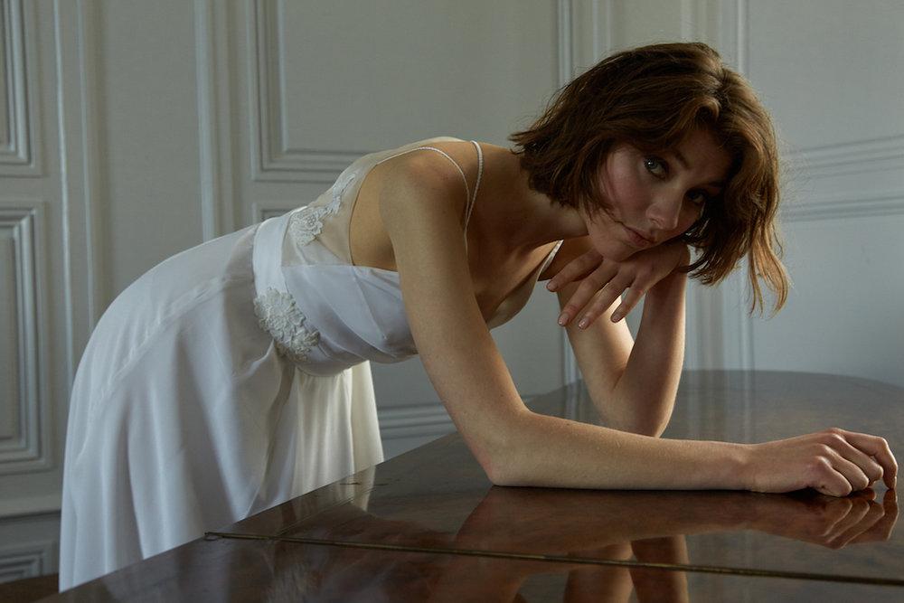parisian-inspired-blog-mariageROBE_N31_4_CELINEDEMONICAULT.jpg