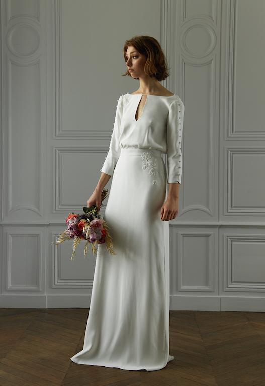 parisian-inspired-blog-mariageROBE_N32_1_CELINEDEMONICAULT.jpg