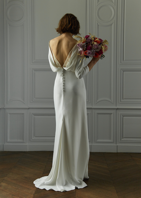 parisian-inspired-blog-mariageROBE_N32_2_CELINEDEMONICAULT.jpg