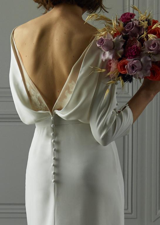 parisian-inspired-blog-mariageROBE_N32_4_CELINEDEMONICAULT.jpg