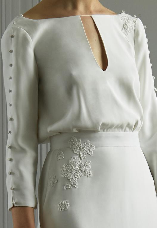 parisian-inspired-blog-mariageROBE_N32_5_CELINEDEMONICAULT.jpg
